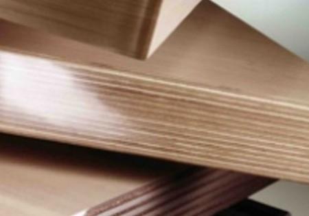 Rond houten tafelblad affordable ritmeester tafelbladen op maat