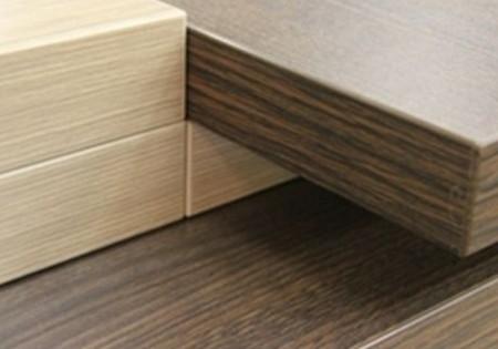 Nieuwe losse tafelbladen werkbladen op maat online bestellen