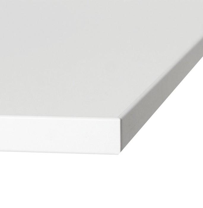 Wit Hoogglans Tafelblad.Hoogglans Tafelblad 38 Mm Tafelbladen Eu Online Bestellen